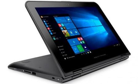 Install Mac Os X On Hp Probook 4540S Battery - xilusinsight's diary